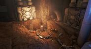 Vault95-Reactor-Fallout4