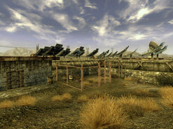 http://fallout.wikia.com/wiki/File:Nellis_Array_exterior