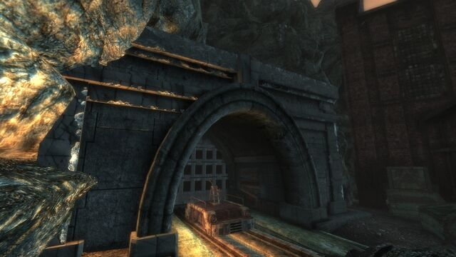 File:Tunnel from the Capital Wasteland.jpg