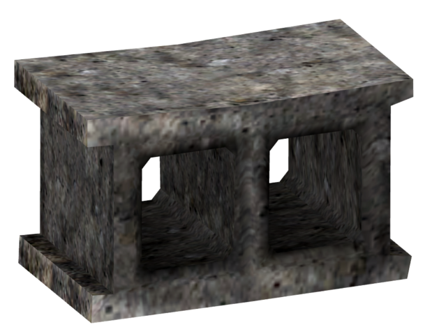 File:Cinder Block.png
