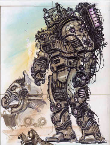 File:Enclave power armor CA5.jpg