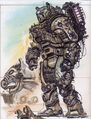 Enclave power armor CA5.jpg