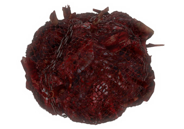 File:Fo4 meat bag2.png