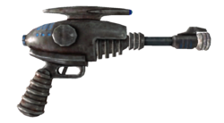 File:User Alien blaster rifle.png