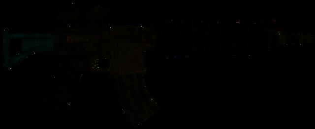 File:V Commando carbin.png
