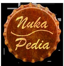 Vaizdas:Wiki.png