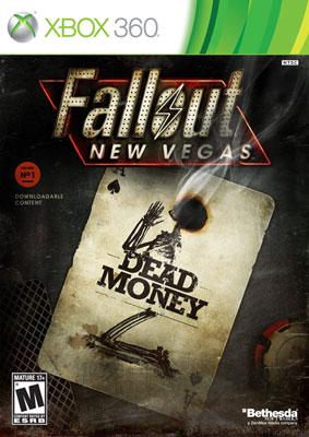 File:FNV-DLC1-DeadMoney-XB360.jpg