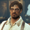 FO4FH Brooks.png
