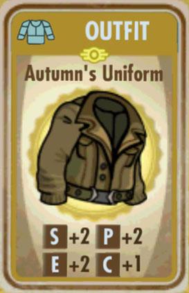 File:FoS Autumn's Uniform Card.jpg