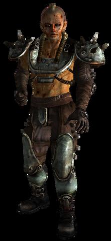 File:Raider Throwdown Armor.png