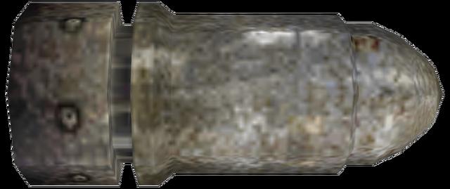 File:FNV 25mm Grenade.png