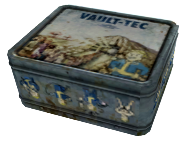 File:FO3 lunchbox.png