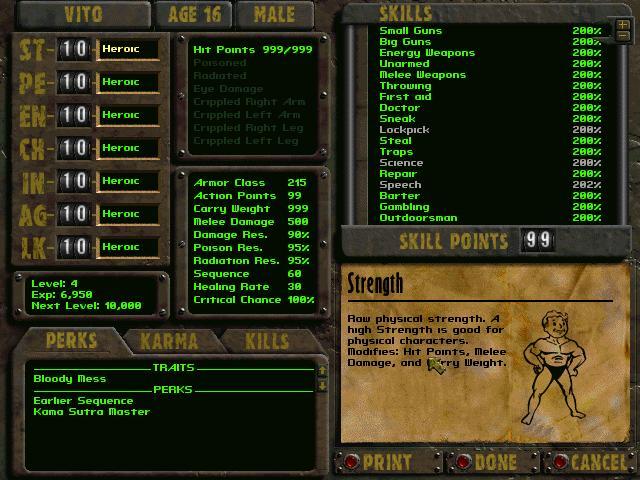 File:Fallout2 2012-07-21 23-22-13-57.jpg
