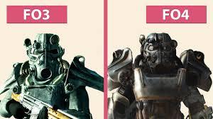 File:Fallout 4 vs. Fallout 3.jpg