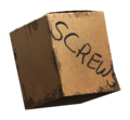 Fo4 screws.png