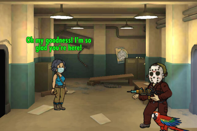 File:FoS One Ghoul Customer.jpg