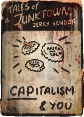 File:Jerky Vendor - Capitalism and You.png