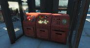 StarportNuka-StarCore1-NukaWorld