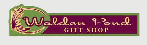 File:Walden Pond Gift Shop Art 2.jpg