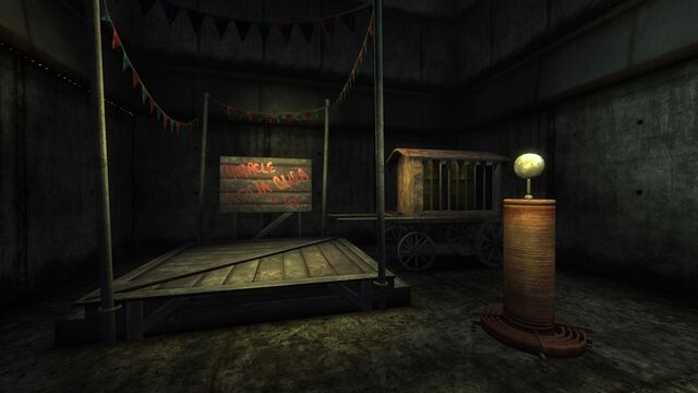 File:DLC03TestTony 5.jpg