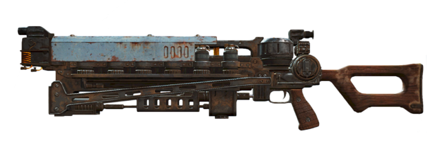 File:FO4 Scoped high capacity Gauss rifle.png
