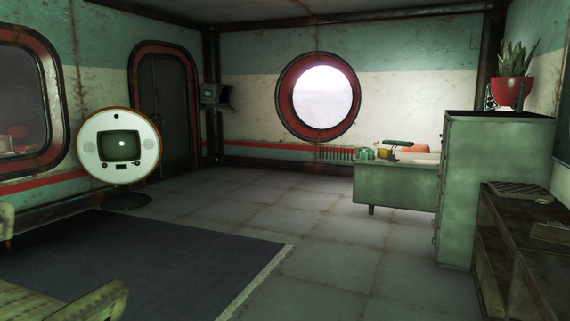 File:FO4 Wilson Atomatoys Corporate HQ4.png