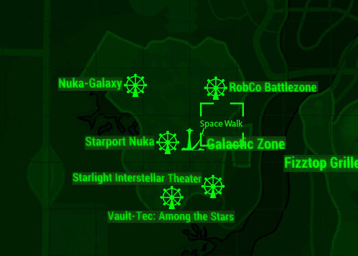 File:Spacewalk-Map-NukaWorld.jpg