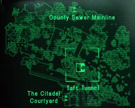 File:Taft Tunnel loc.jpg