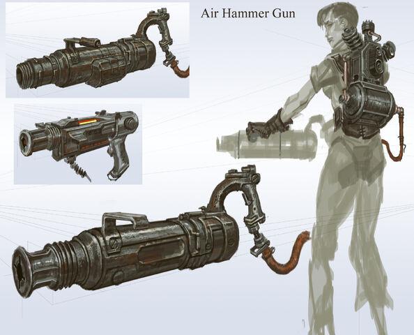 File:AirHammerGunCA1.jpg