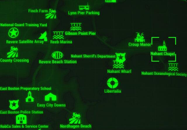 File:FO4 map Nahant Chapel.jpg