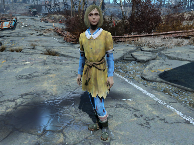File:Fo4 Charlie.png