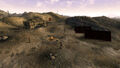 Thumbnail for version as of 01:33, November 13, 2010