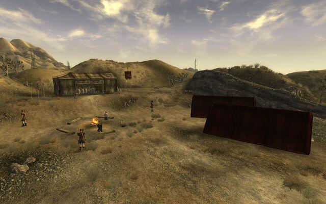 File:Legion raid camp.jpg