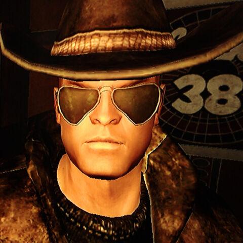 File:User Fallout Junkie Large.jpg