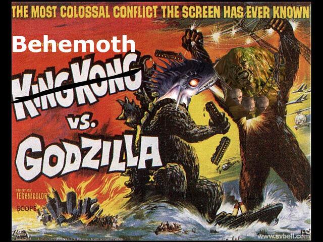 File:Behemoth-vs-godzilla.jpg