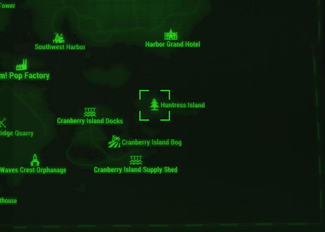 File:Huntress Island map marker.png