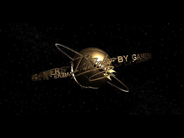 Dosya:Interplay logo.png
