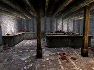 MMGO basement