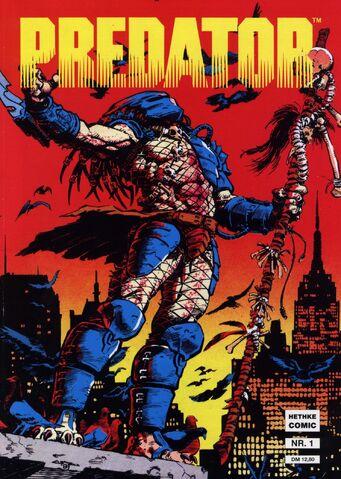 File:Predator2.jpeg