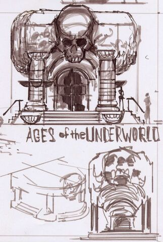 File:Underworld CA5.jpg