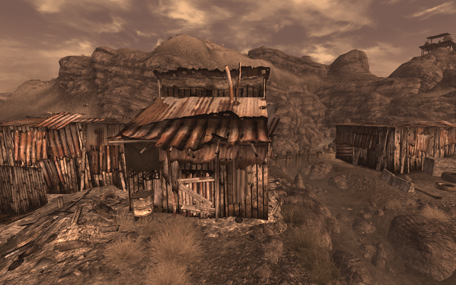 File:Camp Forlorn Hope storage shed.png