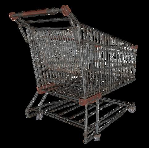 File:FO4 Shopping Cart.png
