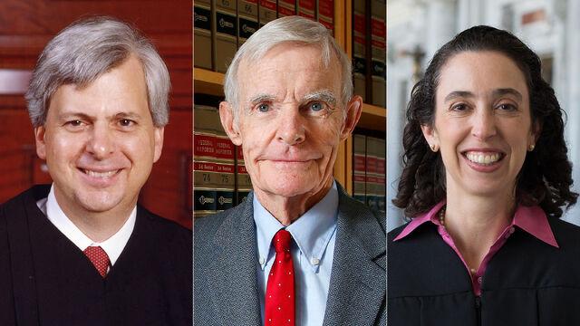 File:La-ninth-circuit-court-of-appeals-judges-20170209.jpg