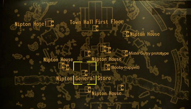 File:Nipton General Store local map.png