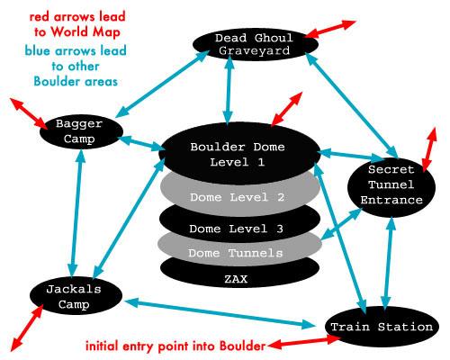 File:VB DD03 map Boulder flowchart.jpg