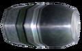 FNV 44magnum projectile.png