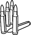 FNV 5 56mm round icon.png