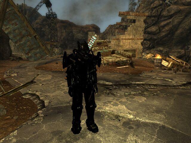 File:Enclave Onyx Trooper.jpg