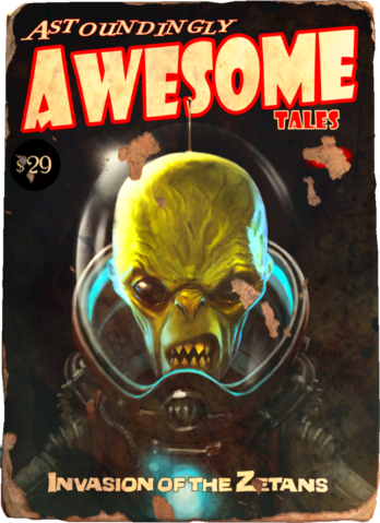 File:Fallout4 Astoundingly Awesome Tales 001.png
