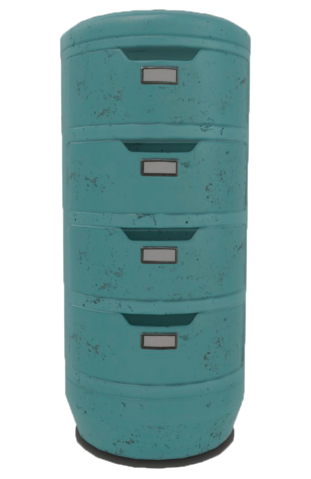 File:Fo4VW-Tall-blue-file-cabinet.png